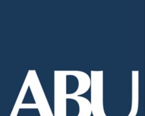 abu-logo-250x250