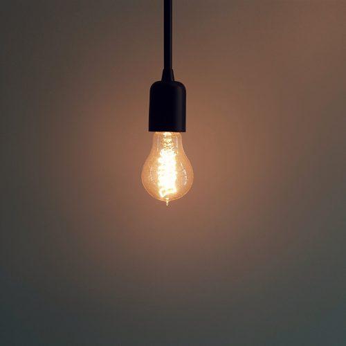turned-on-pendant-lamp-132340